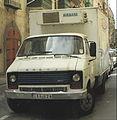 MHV Dodge 50 01.jpg