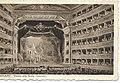 MI-Milano-1940-Teatro-alla-Scala-interno.jpg