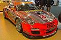 MOMO Porsche GT3 Cup 2011 Los Angeles Auto Show.jpg
