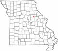 MOMap-doton-Benton City.png