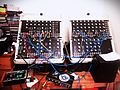 MOTM modular - Synth patch for second commission (by Charles Hutchins).jpg
