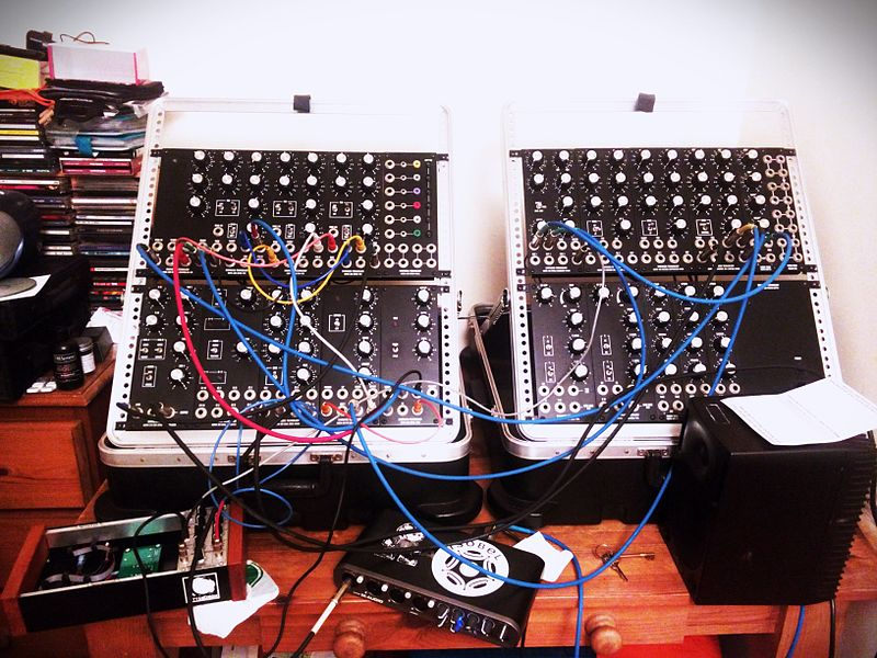 File:MOTM modular - Synth patch for second commission (by Charles Hutchins).jpg