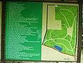 MOs810, WG 2014 39, Postolin arboretum (6).JPG