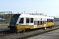 MOs810, WG 2015 16, Dolnoslaskie Zakamarki (SA 135 008 in Wegliniec).JPG