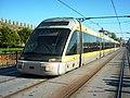 MP014 MetroPorto - Flickr - antoniovera1.jpg