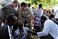 MPOTY 2012 MEDCAP Lunga Lunga, Kenya.jpg