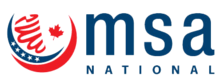 MSA National Logo.png