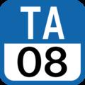 MSN-TA08.png