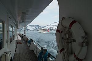 MS Gotthard Feb 2012 2.jpg