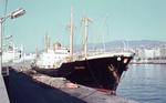 MS Tübingen in Puerto de Santa Cruz de Tenerife - 1969.png