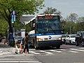 MTA Woodhaven Bl Metropolitan Av 27.jpg