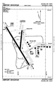 MXF - FAA airport diagram.png