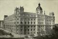 MZA Brno 1908.png