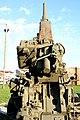 MZNDR-KA Anti-aircraft M3 A-1 3.jpg