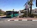 Ma'ale Adumim Egged bus - panoramio (539).jpg