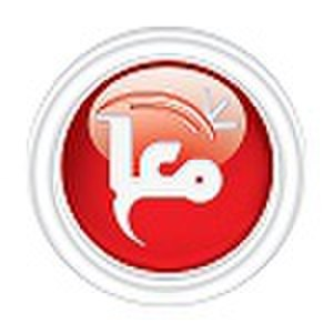 Ma'an News Agency - Ma'an Logo