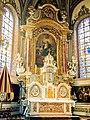 Maître-autel et retable de la basilique de Thierenbach.jpg