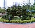 MaOnShanRecreationGround Floral1.jpg