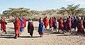 Maasai 2012 05 31 2760 (7522647864).jpg