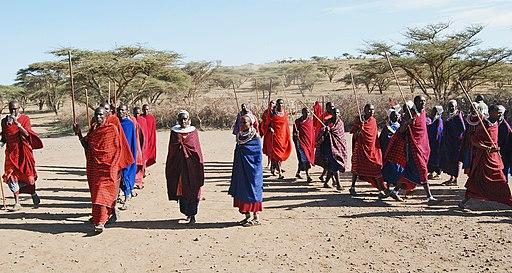 Maasai 2012 05 31 2760 (7522647864)