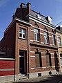 Maastricht - Bourgognestraat 20 GM-1168 20190825.jpg