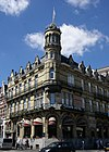 foto van Grand Hotel de l'Empereur