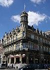 Grand Hotel de l
