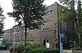 Maastricht - rijksmonument 506724 - Volksbondweg 2 20100902.jpg