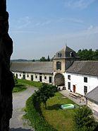 Maastricht 2008 Lichtenberg