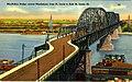 MacArthur Bridge, Municipal Bridge (NBY 433942).jpg