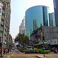 Macau - panoramio (57).jpg