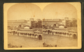 Machinery Hall, from Robert N. Dennis collection of stereoscopic views 2.png
