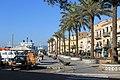 Maddalena - panoramio (9).jpg
