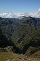 Madeira view from Pico do Areeiro.jpg