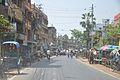 Madhusudan Banerjee Road - Birati - Kolkata 2017-03-30 0885.JPG