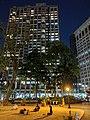 Madison Square Yoga (50321711878).jpg