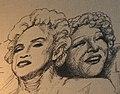 Madonna & Bette Midler.jpg