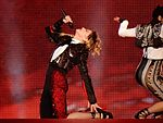 Madonna Rebel Heart Tour 2015 - Amsterdam 2 (23492119133).jpg