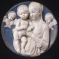 Madonna and Child MET ES7896.jpg