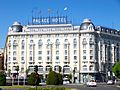 Madrid - Palace Hotel 2.JPG