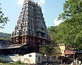 Madurai si0712.jpg