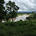 Mae Tan, Tha Song Yang District, Tak 63150, Thailand - panoramio (2).jpg