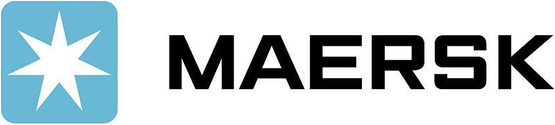 File:Maersk Group Logo.jpeg