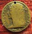 Maffeo olivieri, medaglia di augusto da udine, poeta e astrologo,.JPG