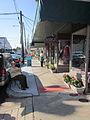 Magazine St Uptown NOLA Nov 2011 Basics.JPG
