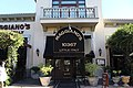 Maggiano's Little Italy Restaurant, St. Johns Town Center.jpg