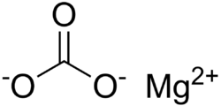 Magnesium carbonate.png
