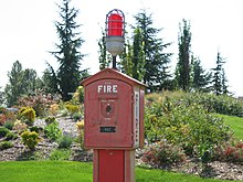 Magnuson Fire Alarm.jpg