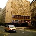 Magyar theatre budapest.jpg