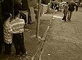 Mahane Yehuda market, Jerusalem - Israël (4674596562).jpg